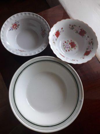 Продается посуда керамика