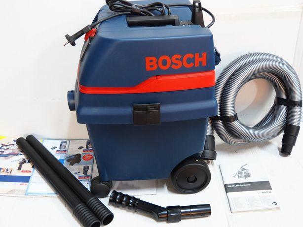 Odkurzacz BOSCH GAS 25 L SFC Professional 1200w