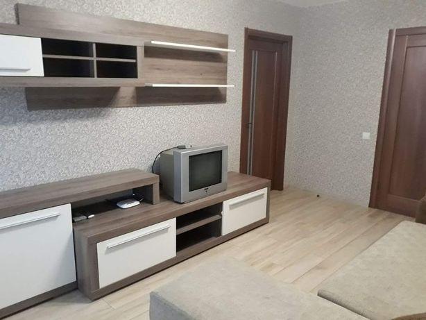 Дешевле Современная Посуточно 3х комнатная от 600гр