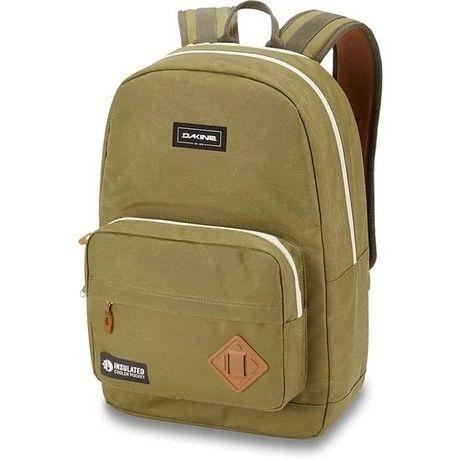 Рюкзак Dakine 365 Pack 30l