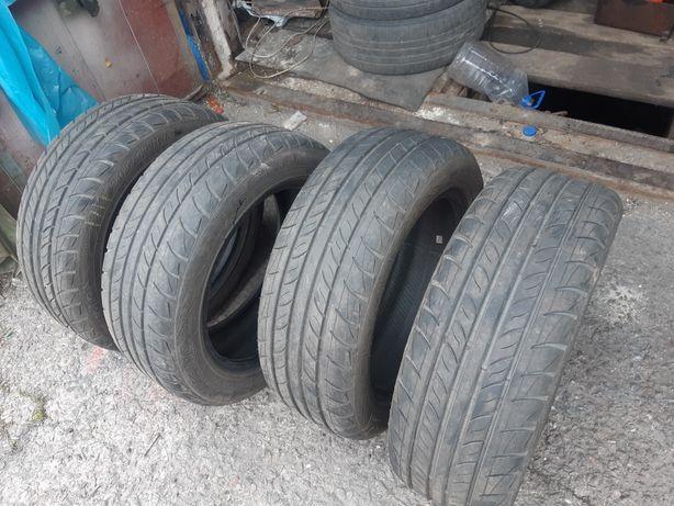Резина шини колеса  R 16 комплект