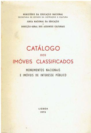 1615 Catálogo dos Imóveis Classificados