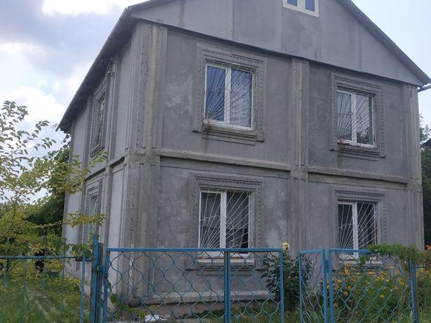 Продам дачу 120 кв.м Песочин Рай-Еленовка