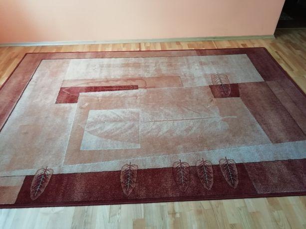 Sprzedam polski dywan