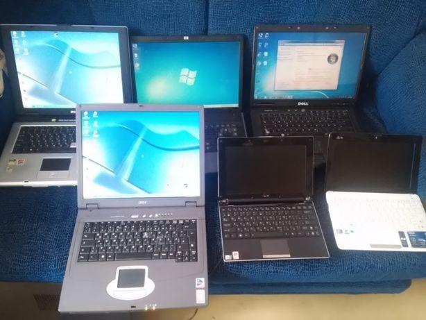 РАСПРОДАЖА ноутбук для офиса, дома