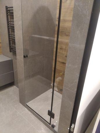 Душевая кабина, стекло в душ