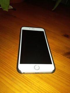 Телефон Iphone 6s+