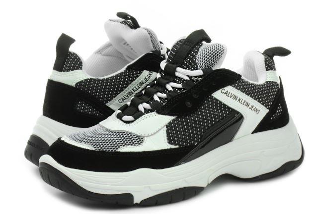 Calvin Klein Maya nowe buty roz.40