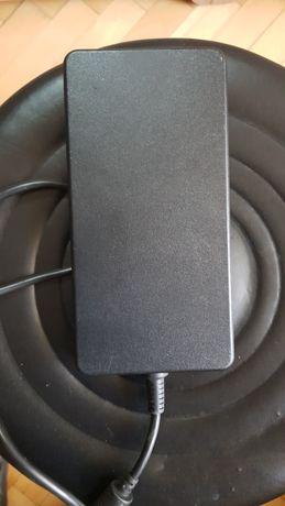 Oryginalny zasilacz Dell 240w