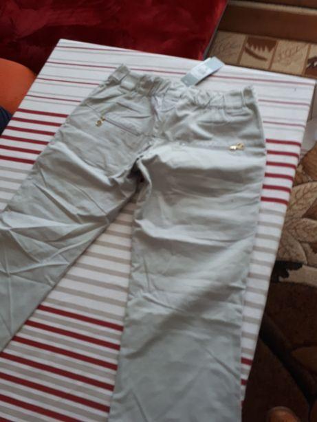 Sprzedam spodnie firmy Adidas