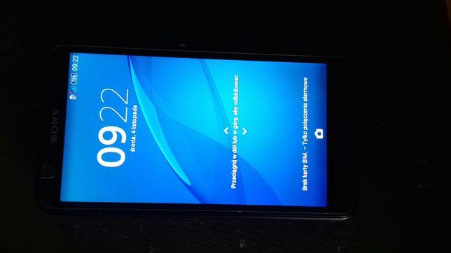 Sprzedam Sony Xperia E4