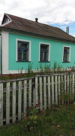Продажа дома с удобствами