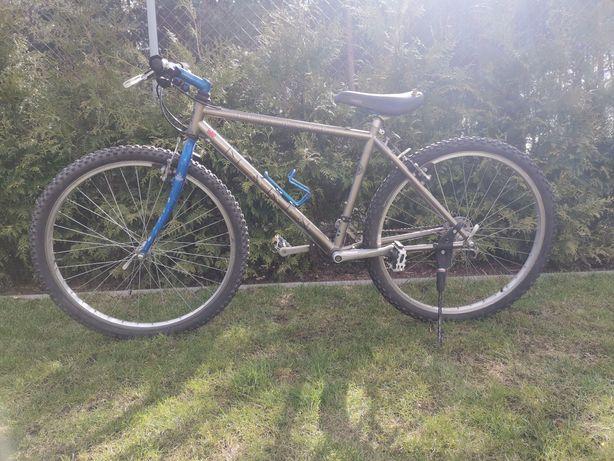 Rower górski aluminiowy (26)