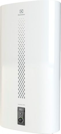 Бойлер ELECTROLUX EWH 80 Maximus WiFi