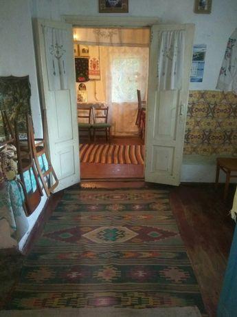 Добротный жилой дом 87м2 Ружин