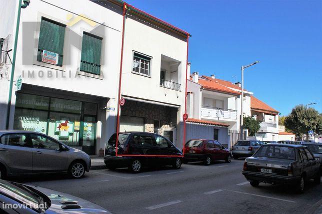 Moradia em Banda T2 DUPLEX Venda em Alcains,Castelo Branco