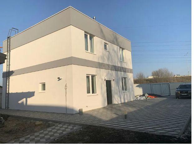 Продажа дома в КГ Чернобылец, Оболонь