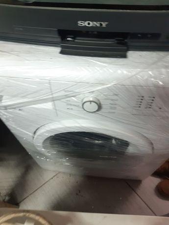 Maquina lavar roupa beko 8kg