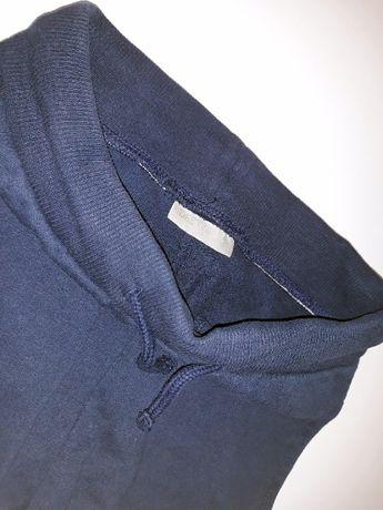 Spodnie dresowe DESTINATION 134