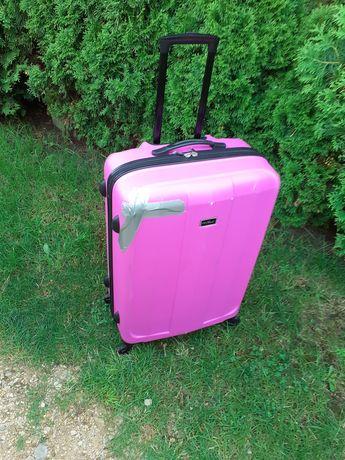Sprzedam walizkę 30x50x75