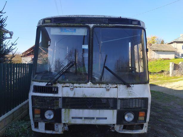 Продам Автобус ПАЗ 32051