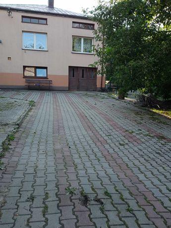 Sprzedam Dom 87 m2 znajdujacy się w Słomnikach