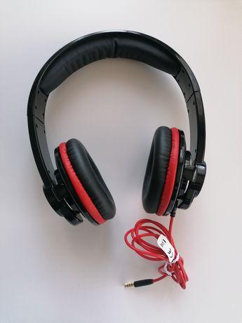 Modne słuchawki BILTEMA