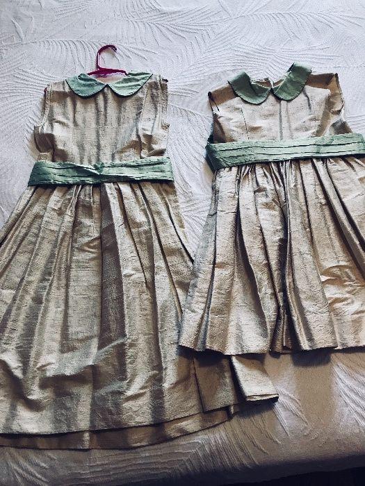 Vestidos de cerimónia São Roque - imagem 1