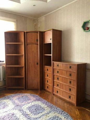 Мeблі для кімнати підлітка