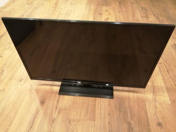 Telewizor 40 Toshiba 40rl939