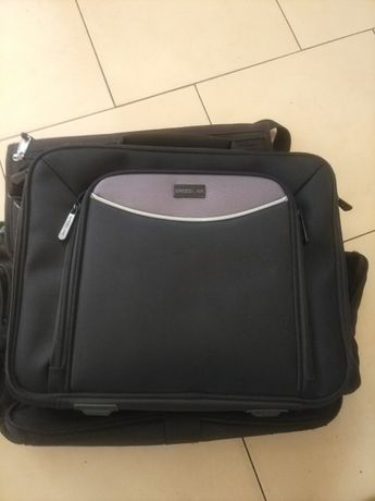 Sprzedam torby na laptopy