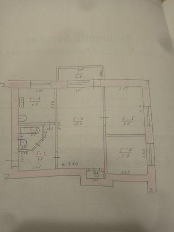 Обмен квартиры на частный дом центр новоайдара