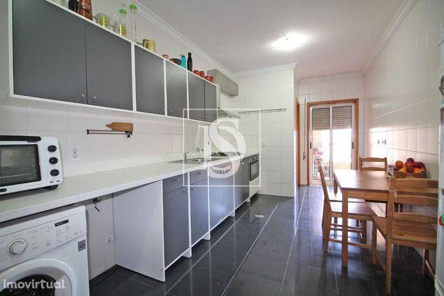 Apartamento T4 em  Braga