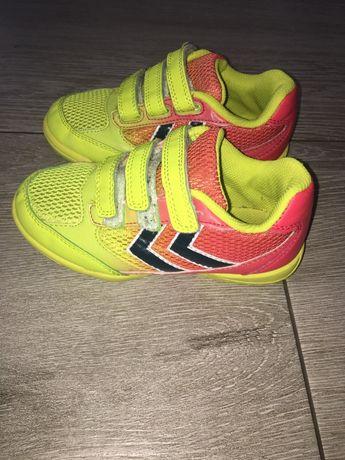 Кросівки 31 розмір