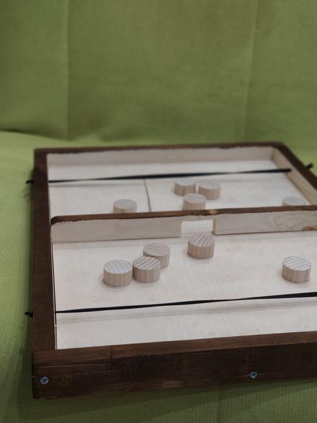 Чапай,sling puck game,настольная игра