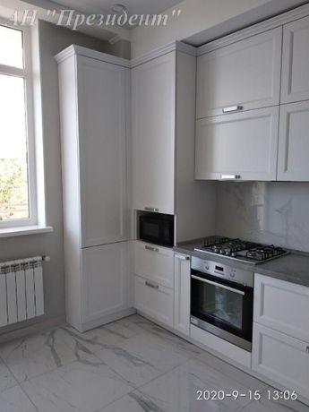 Квартира вблизи моря в клубном доме на Леваневского! 53000 у.е.
