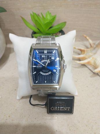 Zegarek Orient NOS Automatic, nie Seiko, Citizen
