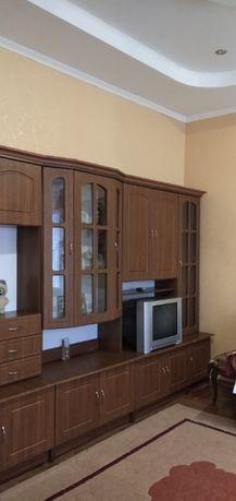 продам 2-х комнатную квартиру в районе Облэнерго-26500 у.е.