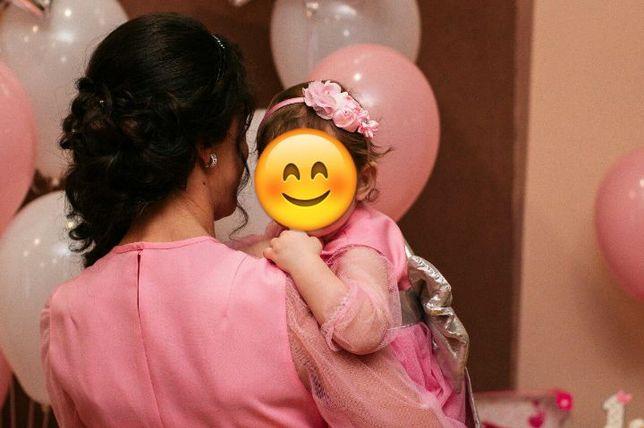 Платья мама+ дочка femily look
