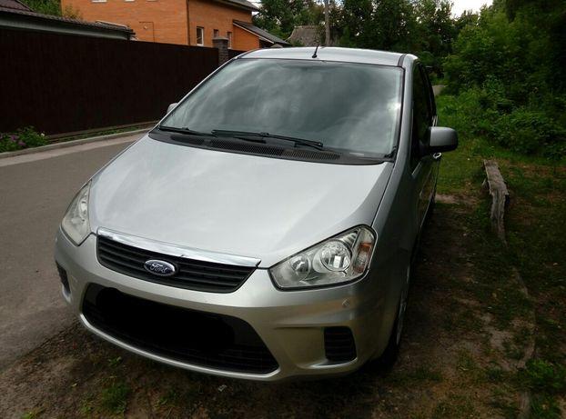 Продам Ford C Max