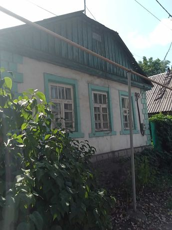 Продаю дом на ул. Ленина