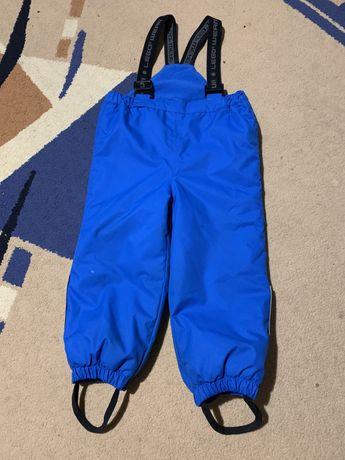 Зимові штани,комбінезон, LegoWear