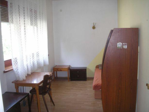 Do wynajęcia pokój 1 osobowy ul. Chopina