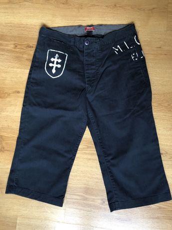 Spodenki szorty 46 48 XS S Raer jeans męskie nowe cena 100€