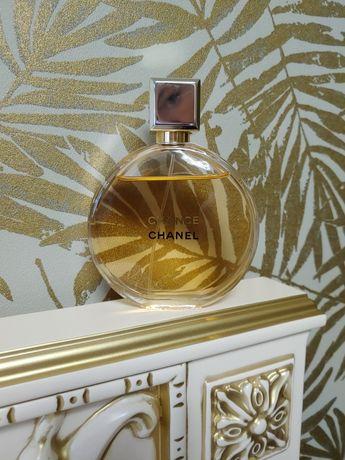 Парфюмированная вода для женщин Chanel Chance 100 мл