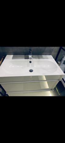 IKEA umywalka, piękna!