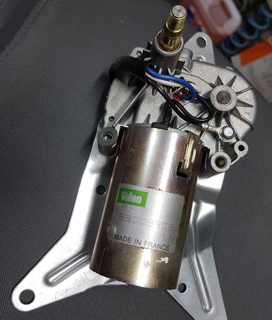 Motor  dos limpa vidros Renault Clio Energy