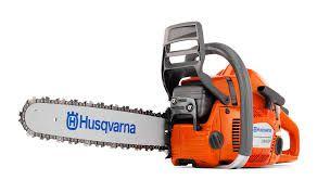 Husqvarna 346 XP 3,7 KM nowa piła