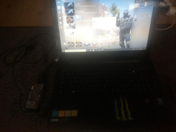 Sprzedaz laptopa