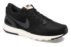 Buty Nike Air Vibenna męskie